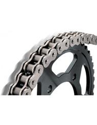 BikeMaster 420 Precision Link 25-FT Roll Natural (420 25FT)