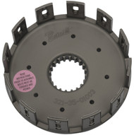 Barnett Billet Clutch Basket (321-35-01003)