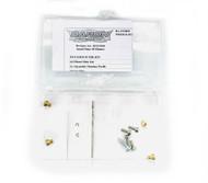 Baron Performance Needle/Jet Kit (BA-2420RD)