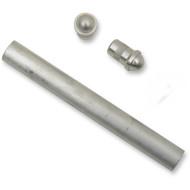 Baron Air Injection Removal Kit (BA-2521-00)