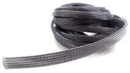Baron Cable, Hose and Wire Dress-Up Kit Carbon Fiber (BA-8200CF)