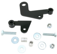 Baron Rear Lowering Kit (BA-7500-66)