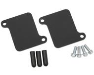 Baron Air Injection Removal Kit (BA-2571-00)