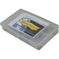 Baron Performance Needle/Jet Kit (BA-2461-00)
