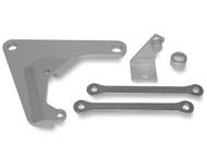 Baron Rear Lowering Kit (BA-7530-00)
