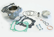 Athena Complete Cylinder Kit Big Bore 100mm/490cc (P400210100030)
