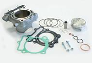 Athena Complete Cylinder Kit Big Bore 82mm/284cc (P400210100033)