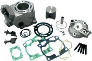 Athena Complete Cylinder Kit Stock Bore 44.5mm/65cc (P400250100006)