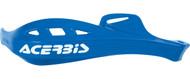 Acerbis Rally Profile Handguards Blue (2205320211)
