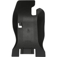 Acerbis Skid Plate Black (2160230001)