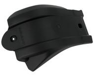 Acerbis MX Offroad Skid Plate Black (2197960001)