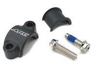 ARC Slipper Brake Clamp (BC-101)