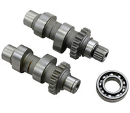 Andrews Cams 21 Series Chain Drive (288121)