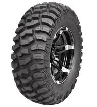 AMS M1 Evil Front Tire 28X10R14 8P (0320-0897)
