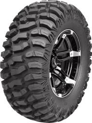AMS M1 Evil Rear Tire 26X11R12 6P (0320-0859)