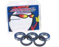 All Balls Wheel Bearing Kit (25-1221)