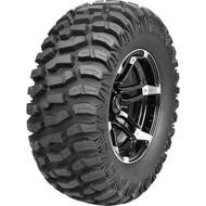 AMS M1 Evil Front Tire 26X9R12 6P (0320-0858)