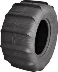 AMS Sand King Rear Tire 30X14-14 (0322-0084)