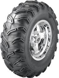 AMS Black Widow Front/Rear Tire 25X10-12 6PR (0320-0772)