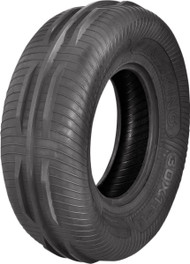 AMS Sand King Front Tire 32X11-15 (0322-0085)