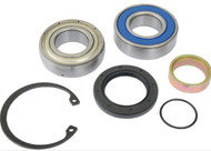 All Balls Chain Case Bearing And Seal Kit (14-1025)