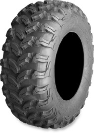 AMS Radial Pro A/T Front/Rear Tire 30X10R14 8P (0320-0526)