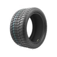 AMS Classic Front/Rear Tire 205/40-14 (0319-0256)
