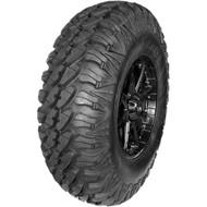 AMS M4 Evil Front/Rear Tire 28X10R14 8PR (0320-0964)