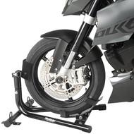 BikeMaster Universal Roll-On Stand (3299701)