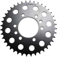 JT Steel Rear Sprocket 42 Tooth (JTR1825.42)