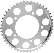 JT Steel Rear Sprocket 42 Tooth (JTR814.42)