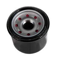 BikeMaster Oil Filter (BM-303)