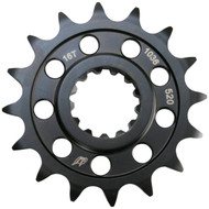 Driven Front Sprocket 16 Tooth (1036-520-16T)