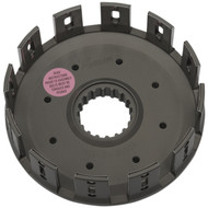 Barnett Billet Clutch Basket (321-35-01004)
