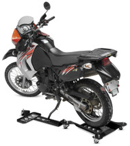 BikeMaster Motorcycle Dolly (TLMD-A)
