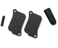 Baron Air Injection Removal Kit (BA-2561-00)
