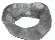 Kenda ATV Tire Tube 25x10.00-12 TR6 Black (11109520)