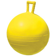 "Airhead 20"" Diameter Inflatable Buoy Yellow (B-20Y)"