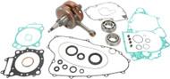 Hot Rods Bottom End Replacement Crankshaft Kit (CBK0008)