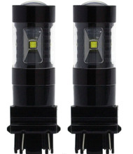 Headwinds 3157 Replacement LED Bulbs Clear (8-9065-3157P)