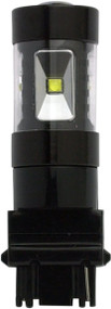 Headwinds 3156 Replacement LED Bulbs Clear (8-9065-3156P)
