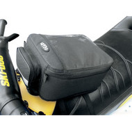 Gears Tank Bag OS Black (300110-1)