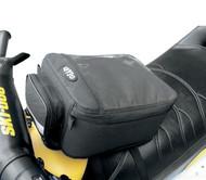 Gears Tank Bag OS Black (300110-1)