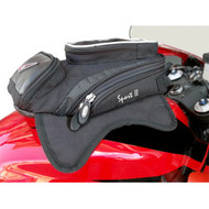 Gears Neptune Tank Bag Black (100196-1)