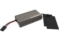 Hogtunes 225 Watt Amplifier Kit (REV225-AA)