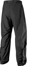 FirstGear Splash Mens Motorcycle Rain Pants