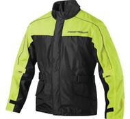 FirstGear Rainman Mens Rain Jacket