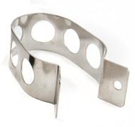FMF 2-Stroke Universal Muffler Strap (020480)