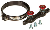 Fly Racing Double Button Holeshot Device (HH-254)
