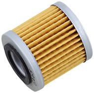 Emgo Oil Filter (10-26963)